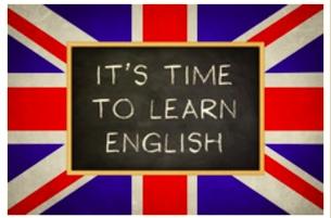 Développez vos compétences en Anglais avec ACCOFORM