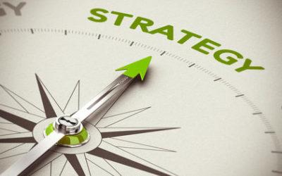 Formation pro, adopter les bonnes pratiques en entreprise