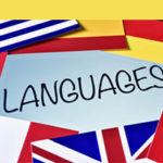 Formations en Langue
