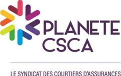 Planète csca choisi ACCOFORM pour les formations DDA