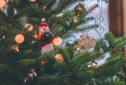 Le père Noël est déjà passé chez ACCOFORM