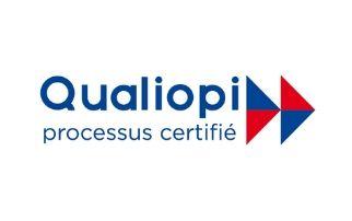 ACCOFORM certifié sur le Référentiel National Qualité