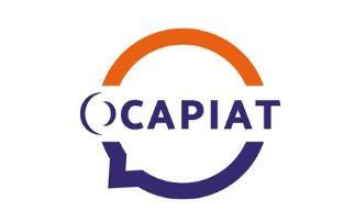ACCOFORM partenaire de l'OPCO OCAPIAT pour l'année 2020
