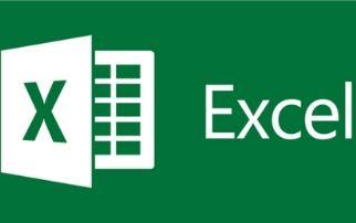 Comment se former au logiciel Excel ?