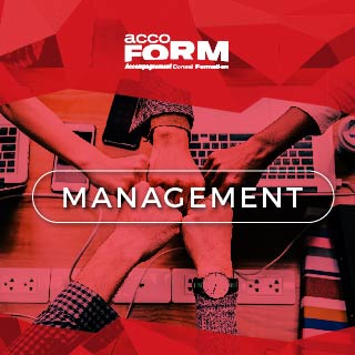 formations management accoform