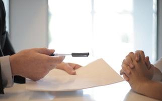 Entretien professionnel, l'heure des constats et impacts pour les entreprises et leurs salariés