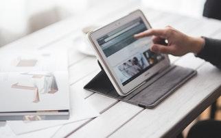 La formation au format digital est aujourd'hui incontournable en entreprise