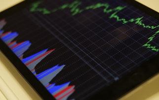Pourquoi les entreprises doivent investir dans la formation de leurs salarié.es ?