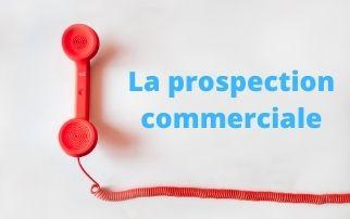 16 conseils pratiques pour améliorer votre prospection téléphonique