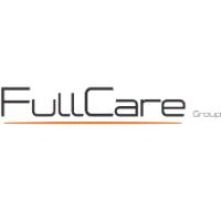Logo FullCare