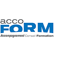 annonce emploi Accoform