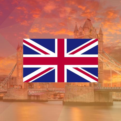 Vidéo formations anglais